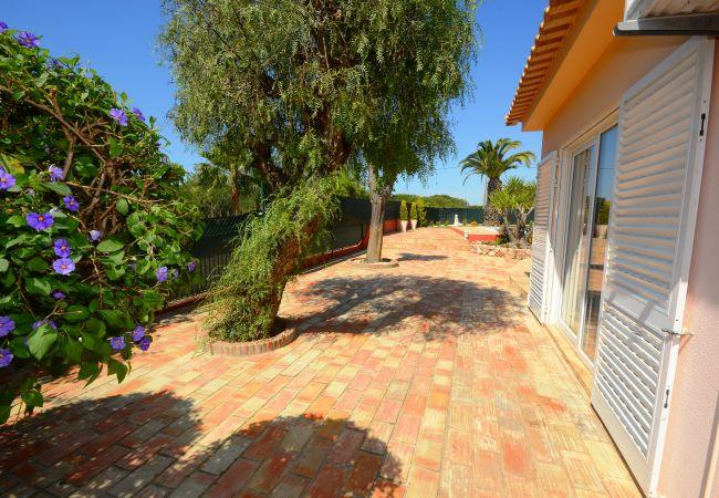 Villa in Albufeira - Dolce Vita
